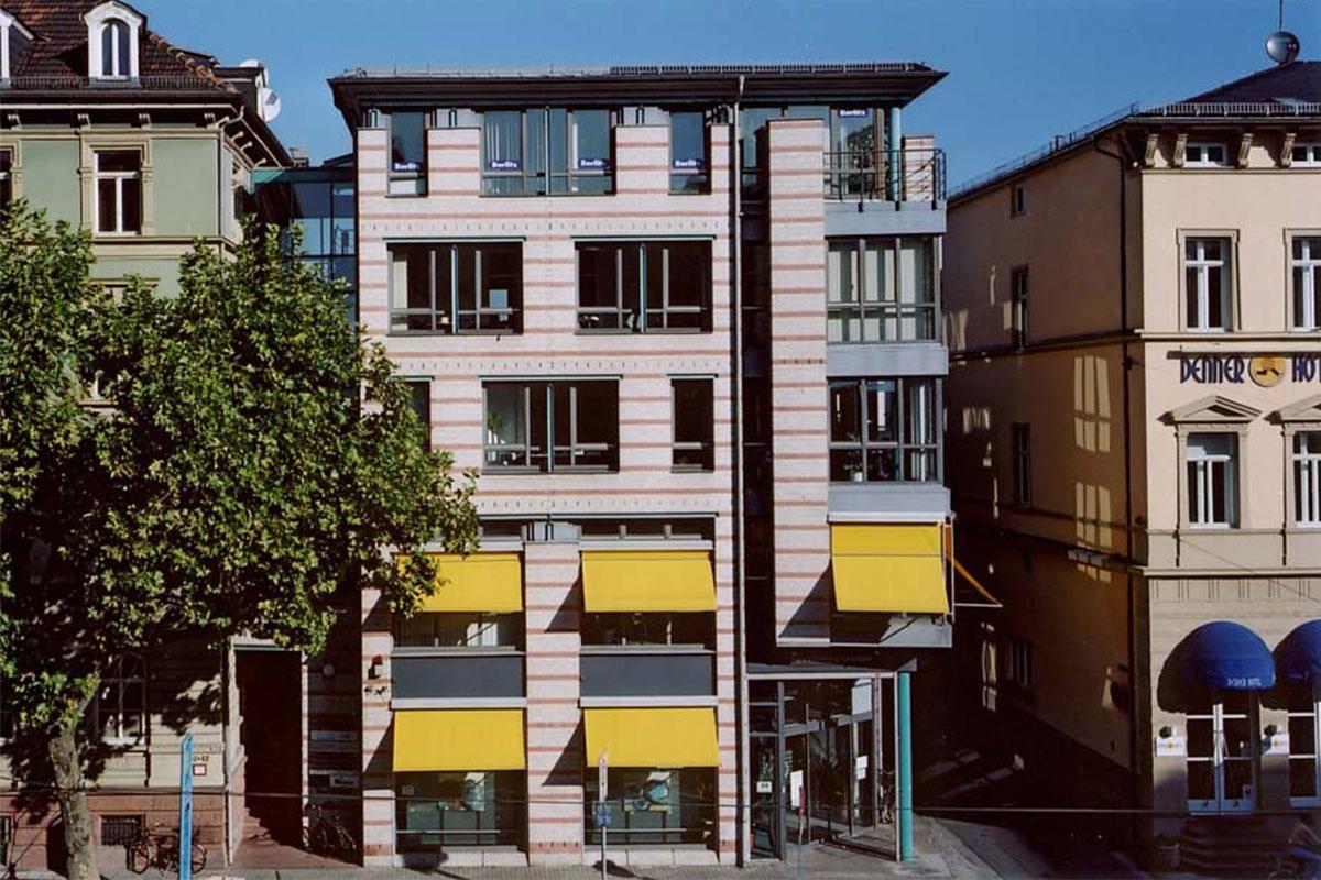 aerztehaus01