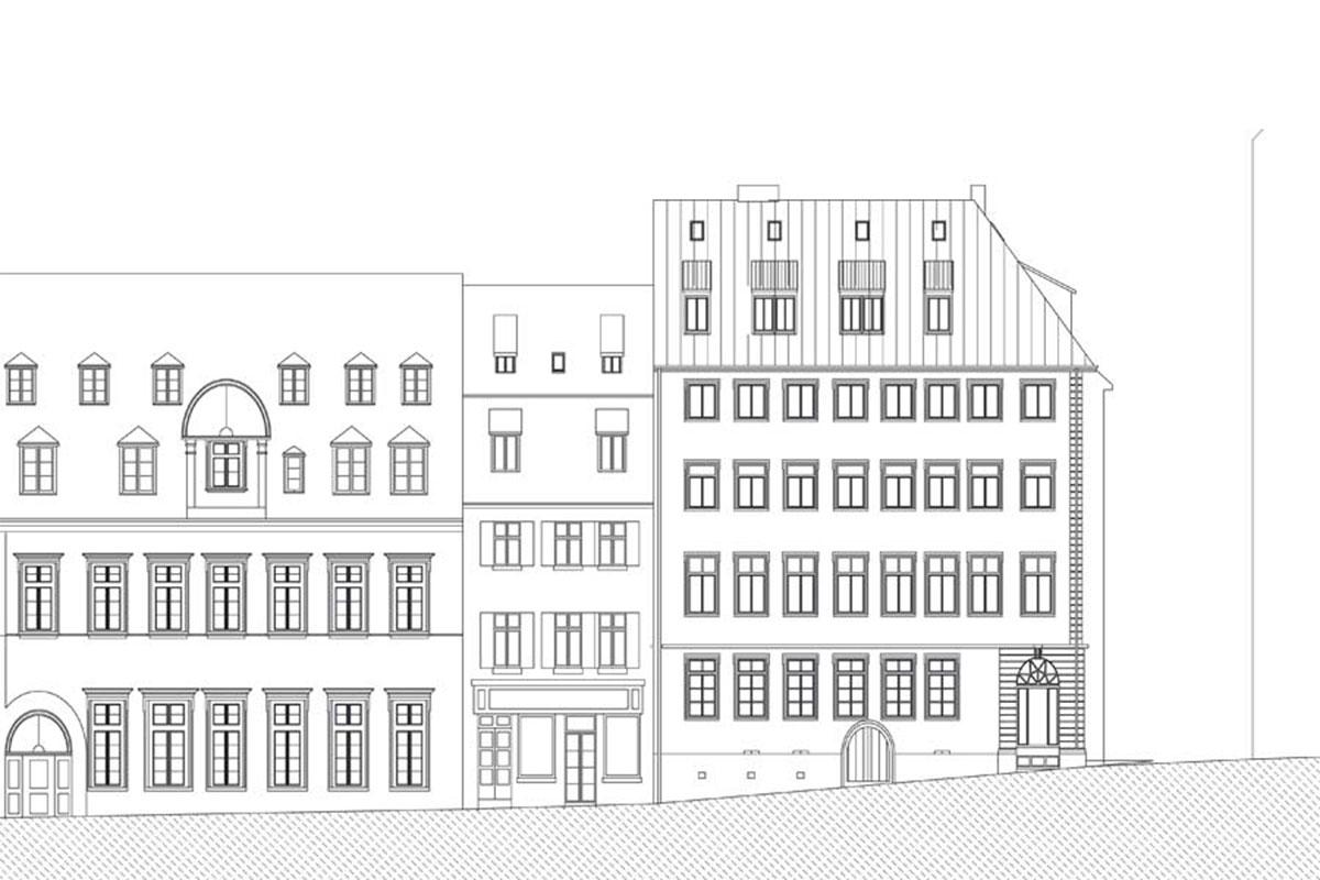 am_marktplatz05