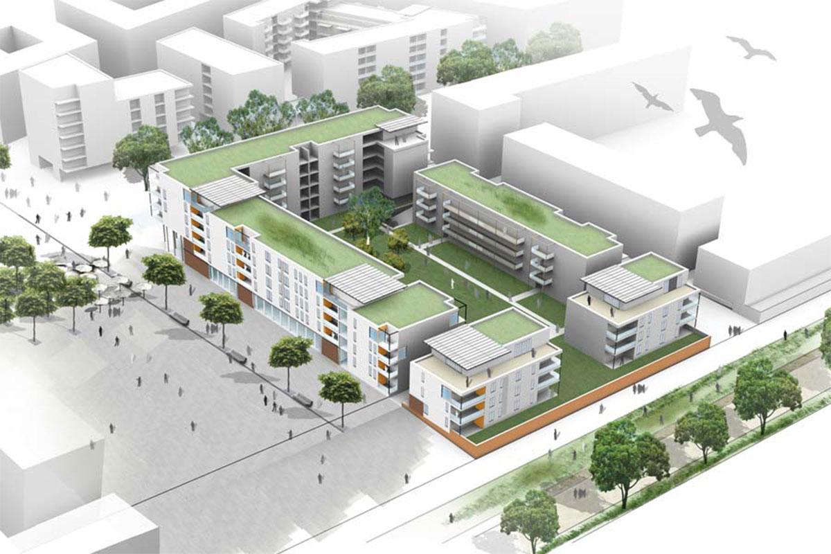 konzept_bahnstadt_heidelberg01