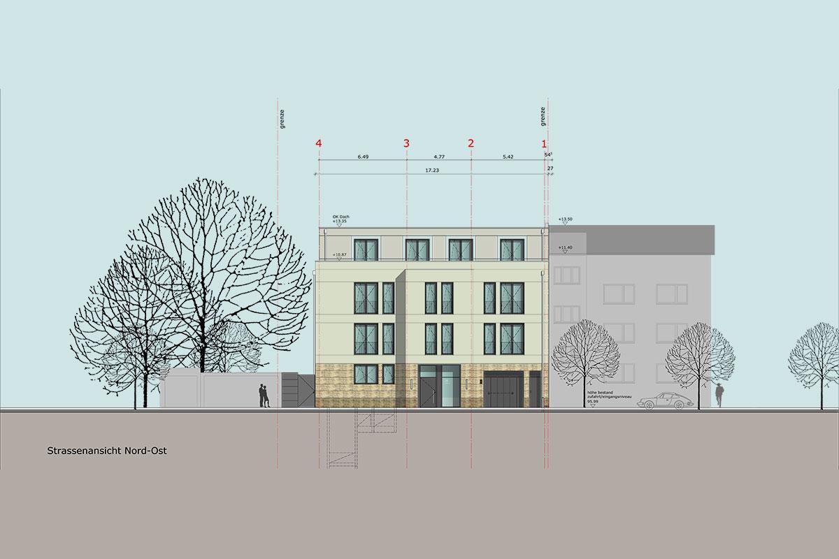 stadtvilla_oststadt_mannheim02