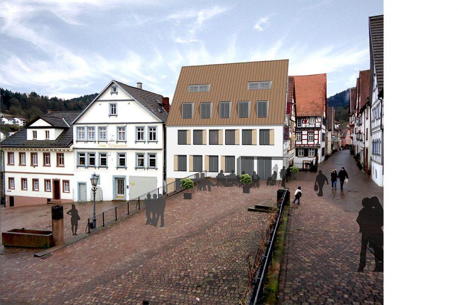 wohnen_am_marktplatz01
