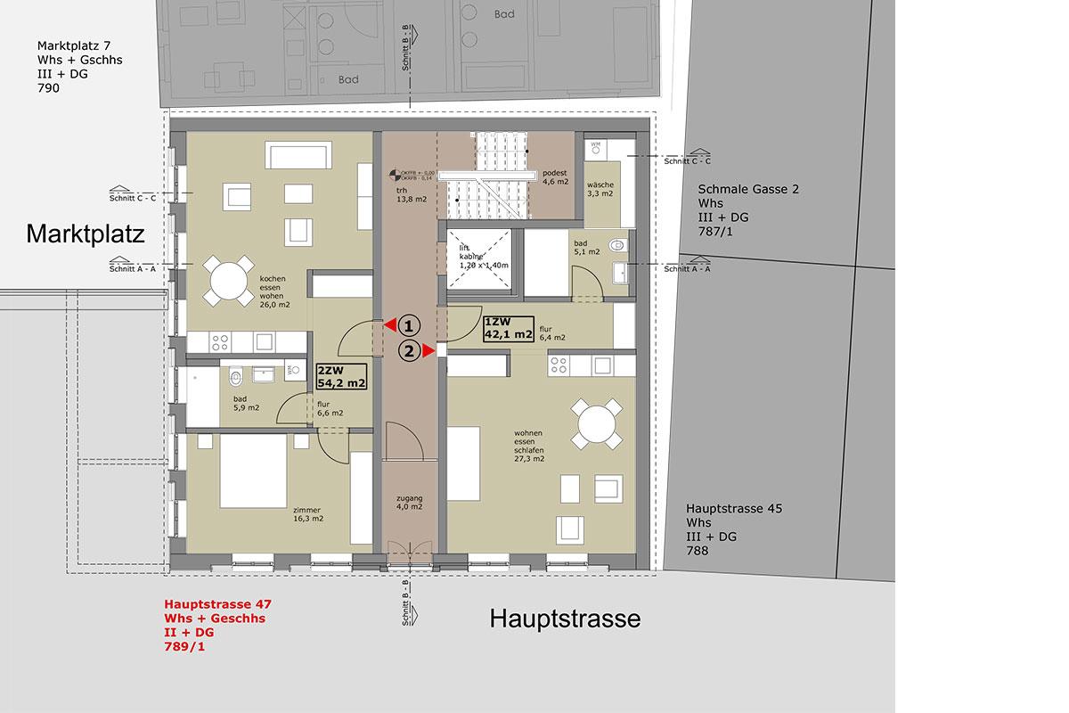 wohnen_am_marktplatz03