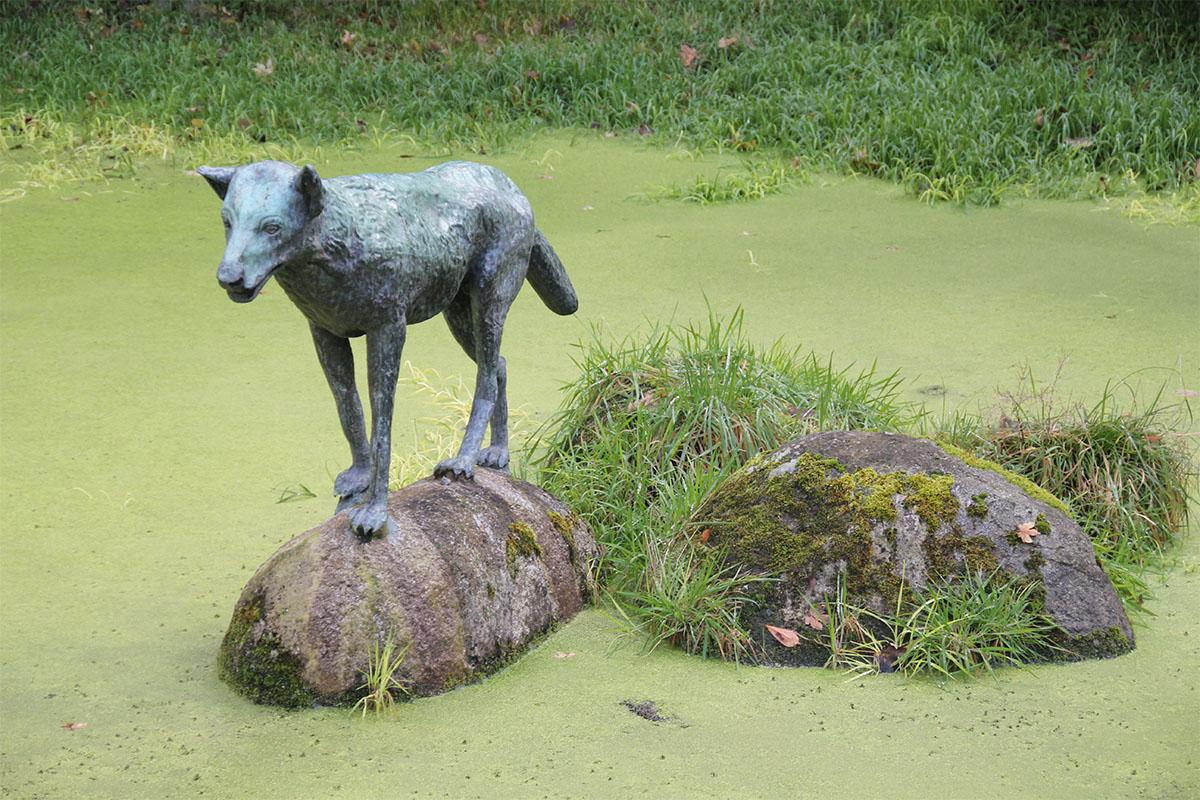 wolfsbrunnen-01