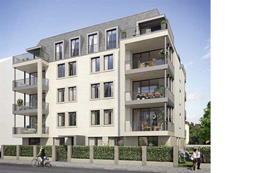 heidelberg_weststadt01