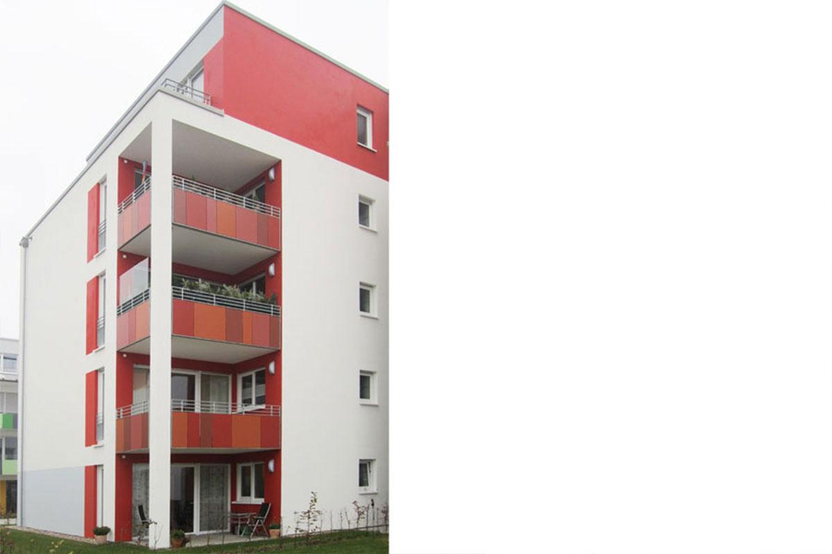 kranichgarten2