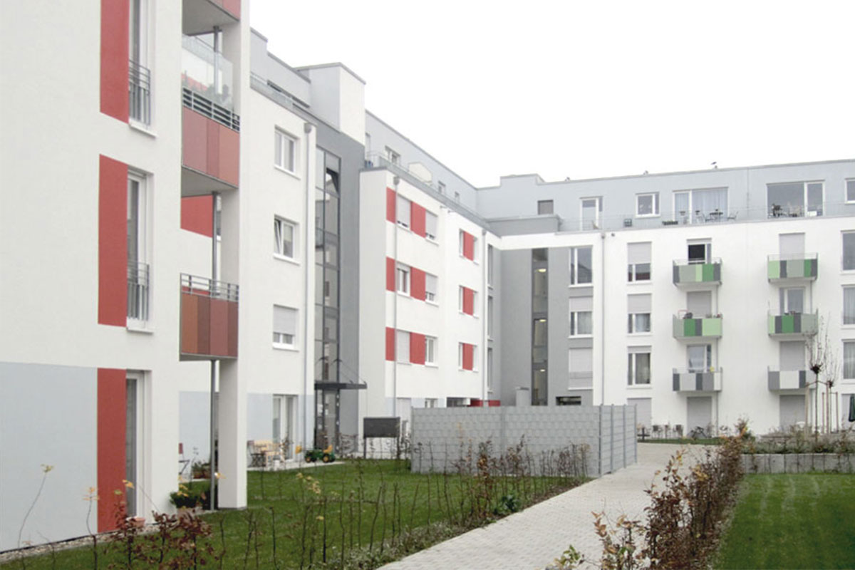 kranichgarten3