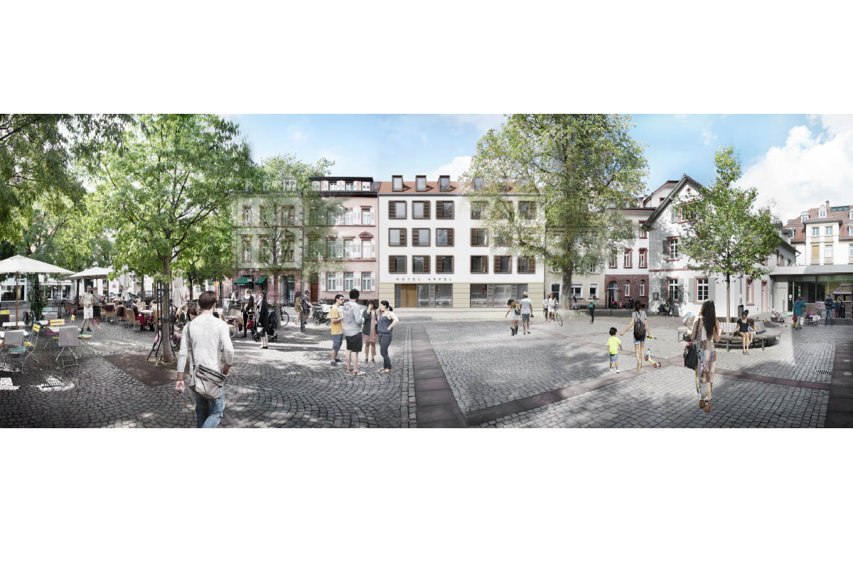 heuscher-marktplatz-01